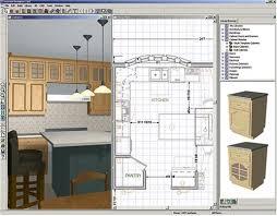 Home And Garden Kitchen Design Software Amazon Com Better Homes And Gardens Interior Designer Old