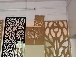 jali home design reviews fine die and jali maker model house fine die jali maker