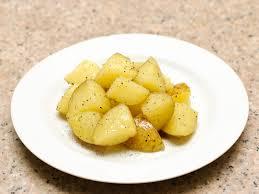 comment cuisiner les butternuts comment cuisiner le butternut inspirant 10 res de cuisiner des