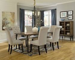 Dining Room Chairs Casters Dining Room Cool Chairs With Caster Wheels Kitchen Chairs Casters