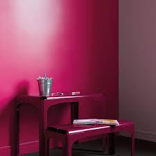 chambre blanc et fushia hd wallpapers chambre blanc fushia ipatternmobilech cf