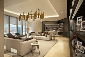 Interior Design Tips For Home Office Space Design Tool Interior Tips Best Designs Modern Home