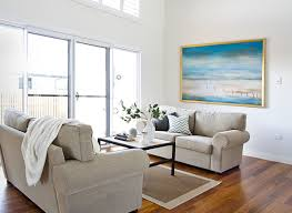 living room beach house ideas beautiful coastal living room and full size of living room beach house ideas beautiful coastal living room and patio beautifully