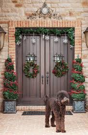 beautifully decorated christmas homes top 40 traditional christmas decoration ideas christmas celebration