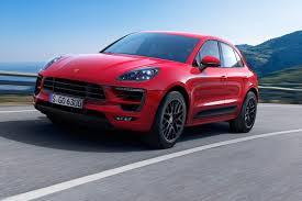 suv porsche macan gets gts treatment loses u0027bargain u0027 price w video