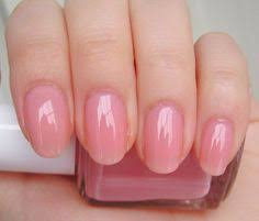 essie my private cabana this is the perfect color light clear w