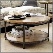 low round coffee table low round wood coffee table coffee table home decorating ideas