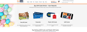 buying gift cards online need to give a gift give a gift card