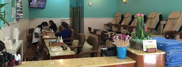 wisdom nails and spa 718 383 0023 u2013 nail services spa services