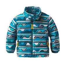 Sweater Toddler Patagonia Baby Sweater Jacket