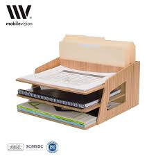 Office Desk Trays by Letter Trays U0026 Stacking Supports Amazon Com Office U0026