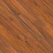 marine vinyl flooring overton s