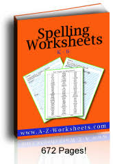 printable worksheets for kids practice makes perfect