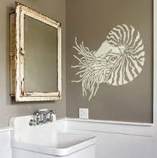 Stencils For Home Decor 65 Best Stencils Images On Pinterest Wall Stenciling Stencils
