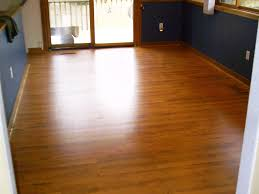advantages of laminate flooring in palm coast florida
