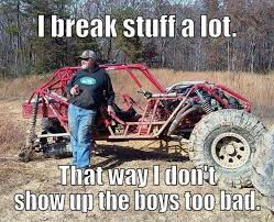 Off Road Memes - off road outlaws home facebook