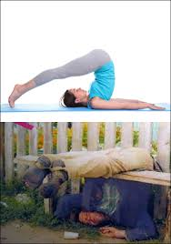 Drunk Yoga Meme - i prefer drunken yoga and drunken pilates drunken gaming