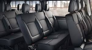 opel sede centrale rent opel vivaro ncc italy the best professional service in rome