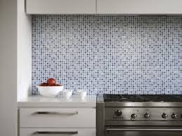 Brick Tile Backsplash Kitchen Backsplashes Kitchen Backsplash Tiles Oakville Under Cabinet