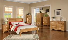 natural maple bedroom furniture lowes paint colors interior