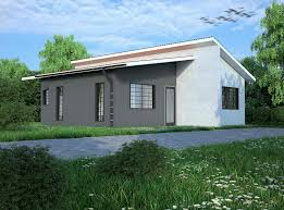 Building Plans For House by Building Plans For Houses In Kenya House Design Plans