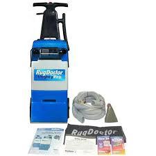 Are Rug Doctors Steam Cleaners Rug Doctor Carpet Cleaner Msds U2013 Meze Blog