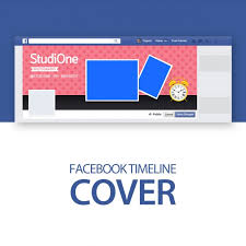 cover photo template facebook facebook cover vectors photos and psd files free download