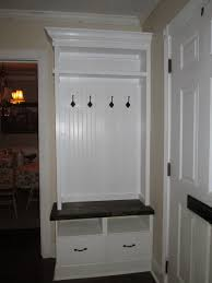 using ikea kitchen cabinets in bathroom mudroom archives ikea hackers