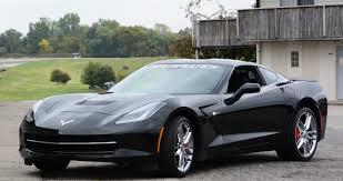 2014 corvette black 2014 corvette stingray black search favorites