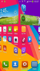 themes for mihome apk mi launcher miui apk download for android