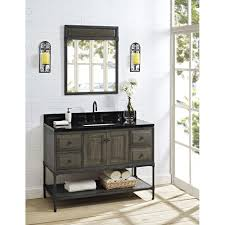 bathroom vanities online discount starbathdepot com
