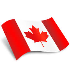 National Flag Of Canada Day What Is Canada Day Mama Knows
