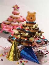 police donut cake ideas 4832