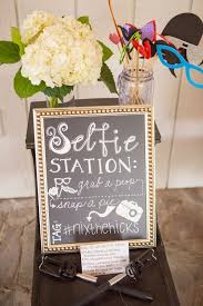diy wedding photo booth build your own photo booth wedding diy chwv