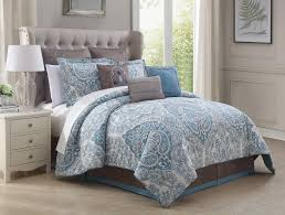 King Comforter Sets Cheap Bedspreads Target Fleur De Lis Bedding Target Bedding Sets Cheap