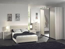 chambre complete conforama chambre fantastique chambre complete chambre complete conforama