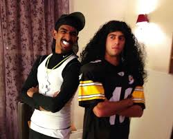 Shawn Michaels Halloween Costume Sports Themed Halloween Costumes