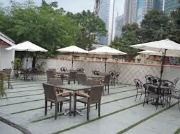 outdoor commercial patio furniture designs ideas and decor