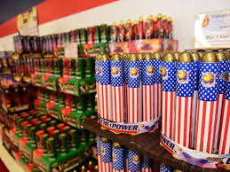 chagne bottle fireworks pennsylvanians welcome new year with real fireworks