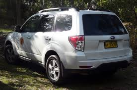 subaru suv white file 2008 subaru forester sh9 my09 xs wagon national parks and