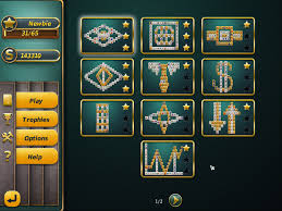 full version pc games no time limit mahjong business style download and play on pc youdagames com