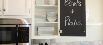kitchen chalkboard ideas mesmerize chair and sofa to bought