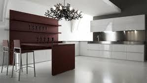 chinois etamine ustensile cuisine décoration ustensile cuisine bois pas cher 33 la rochelle