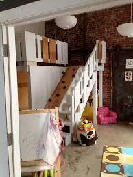 kinderzimmer 2 kindern kinderzimmer für zwei kinder mit eigenem spielbereich freshdads