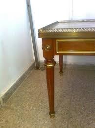 muebles de segunda mano en malaga muebles salon segunda mano malaga idea creativa della casa e dell