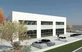 capannoni industriali piemme i industriale s r l costruzioni industriali ed immobiliari