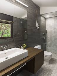 kohler bathroom designs 69 best master bath images on bathroom ideas master
