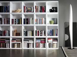 librerie bianche librerie bianche moderne top librerie moderne per il soggiorno