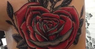 photo of bone deep tattoo camarillo ca united states custom