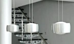 Light Fixtures Chandeliers Fluorescent Pendant Lamp Modern Lighting Fixtures Chandeliers Pin